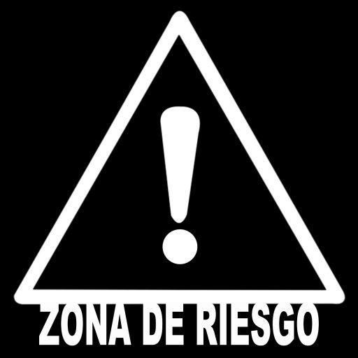 ZONA DE RIESGO