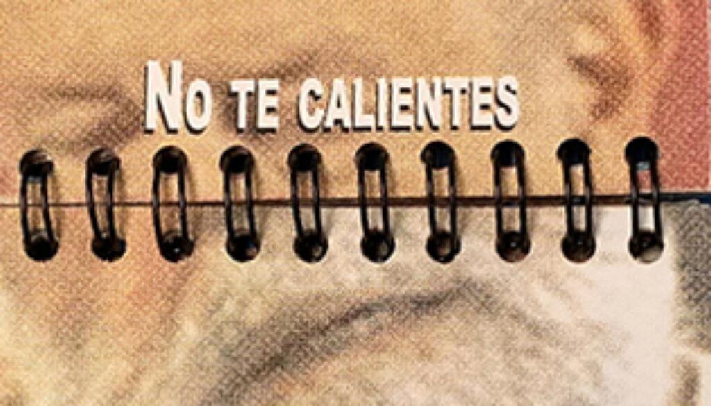 Disculpe_las_molestias_portada